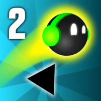 Dash till Puff 2 1.6.0 APK Cracked Downlaod – PRO for android