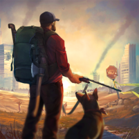 Days After Zombie survival games. Post apocalypse 7.4.4 APK Cracked Downlaod – PRO for android
