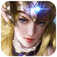 Deity Arena Mobile 1.1.0.118967 APK Cracked Downlaod – PRO for android