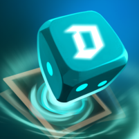 Dicast: Rules of Chaos 3.1.1 APK Cracked Downlaod – PRO for android