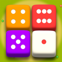 Dice Craft – 3D Merge Puzzle 1.0.5 APK Cracked Downlaod – PRO for android