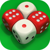 Dicedom – Merge Puzzle  36.0 APK Cracked Downlaod – PRO for android