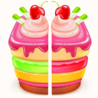 Differences online – Spot IT  1.35.390 APK Cracked Downlaod – PRO for android