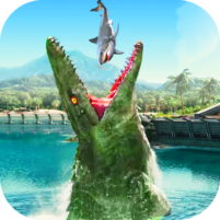 Dino Games – Hunting Expedition Wild Animal Hunter 7.9 APK Cracked Downlaod – PRO for android