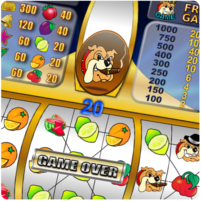 Dog Slots 1.2.2 APK Cracked Downlaod – PRO for android