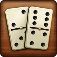 Domino – Dominoes online. Play free Dominos! 2.10.0 APK Cracked Downlaod – PRO for android
