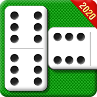 Dominoes Classic Dominos Board Game  2.0.16 APK Cracked Downlaod – PRO for android