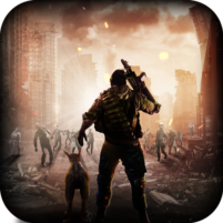 Doomsday: Guardian 1.0.0 APK Cracked Downlaod – PRO for android