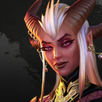 Dota Underlords 1.0 APK Cracked Downlaod – PRO for android