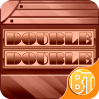 Double Double. Make Money Free 1.3.5 APK Cracked Downlaod – PRO for android