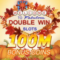 Double Win Casino Slots – Free Video Slots Games 1.59 APK Cracked Downlaod – PRO for android