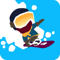 Downhill Chill 1.0.20 APK Cracked Downlaod – PRO for android