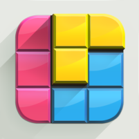 Dr. Block 1.14 APK Cracked Downlaod – PRO for android