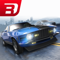 Drag Racing: Streets  3.1.6 APK Cracked Downlaod – PRO for android
