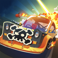 Drag Racing:Night knight 1.7.8 APK Cracked Downlaod – PRO for android