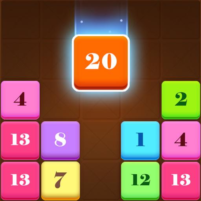 Drag n Merge: Block Puzzle 2.9.0 APK Cracked Downlaod – PRO for android