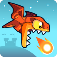 Drag'n'Boom 1.2.0 APK Cracked Downlaod – PRO for android