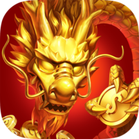 Dragon King Fishing Online-Arcade  Fish Games 6.0.0 APK Cracked Downlaod – PRO for android