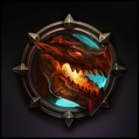 Dragon Lords 2.1.5 APK Cracked Downlaod – PRO for android