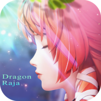 Dragon Raja SEA  1.0.131 APK Cracked Downlaod – PRO for android