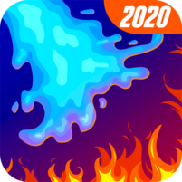 Drawing Water 0.1.1 APK Cracked Downlaod – PRO for android
