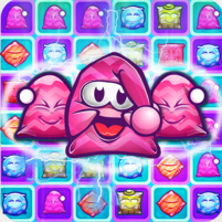 Dreamland Story Match 3, fun and addictive 1.1.34 APK Cracked Downlaod – PRO for android