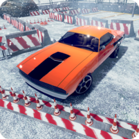 Drive to Parking – Perfect Driving School 1.1.4 APK Cracked Downlaod – PRO for android