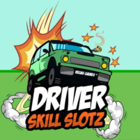 Driver Skill Slotz 1.00.841.003 APK Cracked Downlaod – PRO for android
