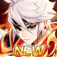 Dynasty Heroes: Legend of SamKok 0.1.57 APK Cracked Downlaod – PRO for android