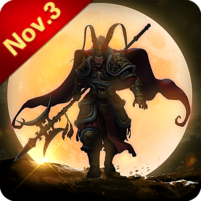 Dynasty Legend:Final Warrior 17.0 APK Cracked Downlaod – PRO for android