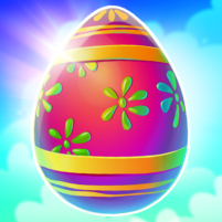 Easter Sweeper – Chocolate Bunny Match 3 Pop Games 2.3.3 APK Cracked Downlaod – PRO for android
