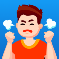 Easy Game Brain Test & Free Tricky Mind Puzzles  2.5.1 APK Cracked Downlaod – PRO for android