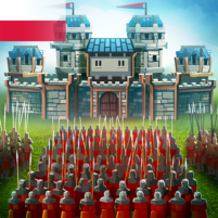 Empire Four Kingdoms | Medieval Strategy MMO (PL)  4.11.17 APK Cracked Downlaod – PRO for android