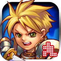 Empire Online  1.7.67 APK Cracked Downlaod – PRO for android