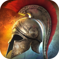 Empire:  Rising Civilizations 1.4.2 APK Cracked Downlaod – PRO for android