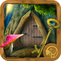 Enchanted Forest Of The Fantasy World 3.07 APK Cracked Downlaod – PRO for android