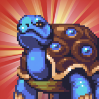 Epic Monster TD – RPG Tower Defense  97 APK Cracked Downlaod – PRO for android