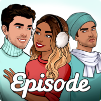 Episode Choose Your Story  14.11 APK Cracked Downlaod – PRO for android