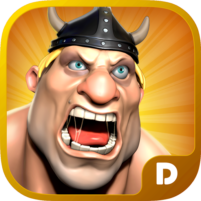 Era of War 4.0 APK Cracked Downlaod – PRO for android