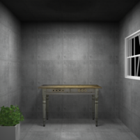 Escape from Escape Game 2.05 APK Cracked Downlaod – PRO for android