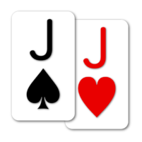 Euchre by NeuralPlay 2.70 APK Cracked Downlaod – PRO for android