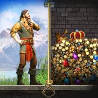 Evony The King's Return  3.89.12 APK Cracked Downlaod – PRO for android