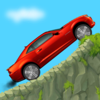 Exion Hill Racing 2.83 APK Cracked Downlaod – PRO for android