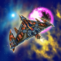 Exoclipse Drones – Space Shooter 3.2.0.3 APK Cracked Downlaod – PRO for android