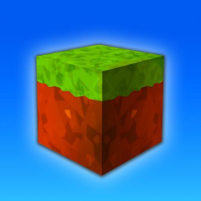 Exploration Craft 5.8 APK Cracked Downlaod – PRO for android