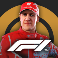 F1 Mobile Racing 2.5.10 APK Cracked Downlaod – PRO for android