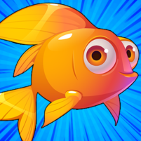 FISH GAME : No wifi games free and fun for kids. 1.068 APK Cracked Downlaod – PRO for android