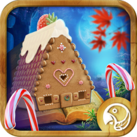 Fairy Tale: Adventures of Hansel and Gretel 3.07 APK Cracked Downlaod – PRO for android