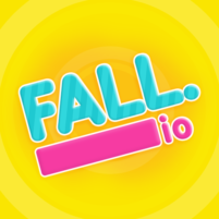 Fall.io – Race of Dino 1.0.3 APK Cracked Downlaod – PRO for android