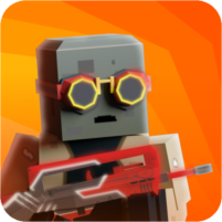 Fan of Guns  1.0.40 APK Cracked Downlaod – PRO for android
